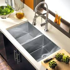 sterling kitchen sink chic large kitchen sinks stainless steel observable stainless steel small kitchen sink plus