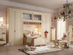Shabby Chic Girls Bedroom Classical Modern Teenage Girls Bedroom Decorating Idea With Shabby