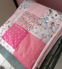 Patchwork | Patchwork Love | Pinterest | Cot quilt, Patchwork and Cots & Patchwork Adamdwight.com