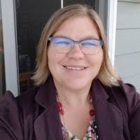 Bonnie Shinn - Instructor - South Dakota State University   LinkedIn