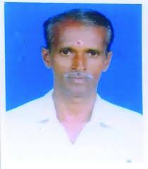 இந்துமுன்னணி பிரமுகர் கொலையில்  4 தீவிரவாதிகள் சிக்கினர்