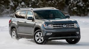2018 volkswagen atlas. fine atlas slide4697885 with 2018 volkswagen atlas