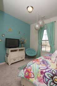 diy bedroom decorating ideas easy and fast to apply on a budget