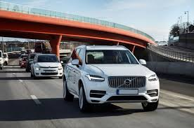 2018 volvo xc90. simple 2018 2018 volvo xc90 changes in