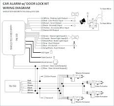 alarm door contact wiring wiring diagram pro alarm door contact wiring viper alarm wiring diagram door lock car tuning wire center co relay