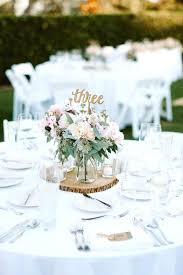 wedding decoration ideas for tables farmhouse table centerpieces wedding centerpiece on farmhouse table farmhouse table decorating