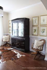 Living Room China Cabinet 17 Best Ideas About Black China Cabinets On Pinterest Farmhouse