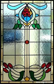 Stainglass window designs Simple Simple Stained Glass Window Window Designs Stained Glass Panels Ideas Free Window Designs Stained Glass Tree Heritage Auctions Comics Simple Stained Glass Window Stained Glass Window Designs Stained