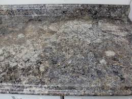 antique mascarello laminate top kitchen countertops by builders surplus whole kitchen and bath supply serving portland or