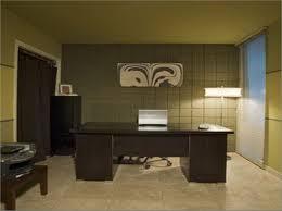 contemporary mens office decor. Bedrooms Captivating Homes Interior Designs House Design Bedroom Contemporary Mens Office Decor