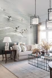 White Living Room Designs 17 Best Ideas About 2016 Pictures On Pinterest Shot Photo Shots