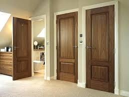 oak interior doors oak glazed doors internal oak veneer doors with glass panels wood interior doors