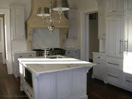 Granite Kitchen Islands Atlanta Granite Kitchen Countertops Precision Stoneworks