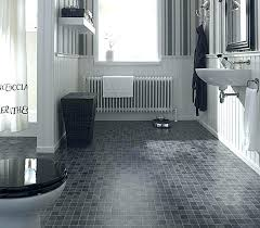 modern vinyl flooring designs bathroom flooring ideas vinyl cool vinyl floor fitted to small bathroom flooring modern vinyl flooring designs