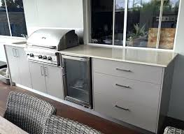outdoor kitchen storage outdoor kitchen cabinet the cabinet house design award outdoor kitchen storage cabinets freestanding outdoor kitchen storage