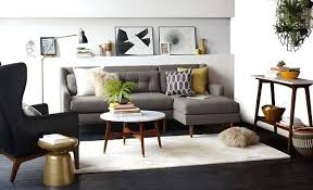 west elm style furniture. Simple Style West Elm Living Room Designs At Modern Home Stunning  With Intended West Elm Style Furniture R
