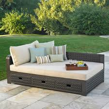 Decoration in Patio Day Bed Residence Remodel Ideas 1000 Ideas About Outdoor  Daybed On Pinterest Daybeds Day Bed