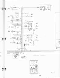 Extremely creative new holland skid steer wiring diagram diagrams l180 l 160 ls170