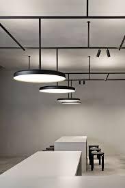 office lighting solutions. Full Size Of Light Fixtures 8 Foot Fluorescent Fixture Desk Lamp Best 8ft Led Shop Office Lighting Solutions