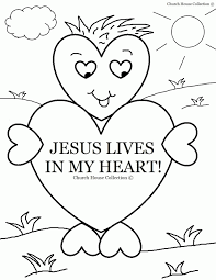 As kids arrive (10 minutes). Jesus And Children Coloring Pages Coloring Home