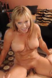 Hot Sexy Mature Women Over 60