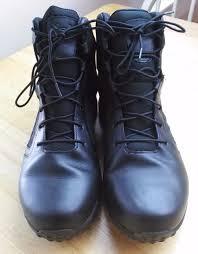 under armour valsetz 2 0. under armour speed freek tac 2.0 gtx / valsetz rts duty boots black/size 13 | what\u0027s it worth 2 0