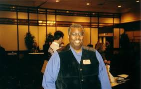 Obituary for Reginald Brewer   Horan & McConaty