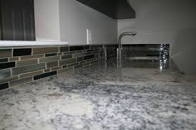 White Galaxy Granite Kitchen Page 3 Of Scandinavianinteriordesigncom White Galaxy Granite Yet