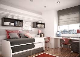 modern bedroom for boys. Modern Design Teenage Boys Decorlus Bedroom For S