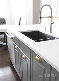 BlancoPrecisCascade3_PLN Blanco Cinder Sink U51