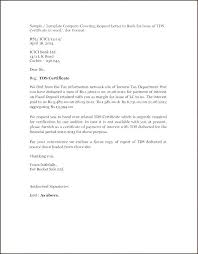 Certificate Of Compliance Template Word Compliance Letter Template