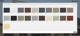 James Hardie Plank Coverage Chart New Design Your Own Home Material Calculator Tools