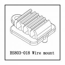similiar t rex 450 wiring keywords rex 450 wiring diagram rex wiring harness wiring diagram images on