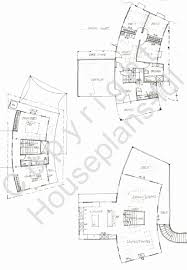 House building drawing at getdrawings free for personal use house building drawing 4 house building drawing