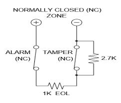 tamper switch wiring diagram wiring diagrams best tamper switch wiring diagram simple wiring diagram site cabinet tamper switch tamper switch wiring diagram