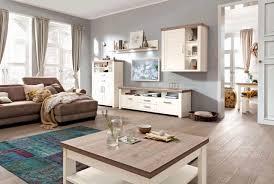 Kleines Wohnzimmer Optimal Einrichten Schön 50 Einzigartig