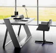 metal office desks. modern metal office desk related to within desks