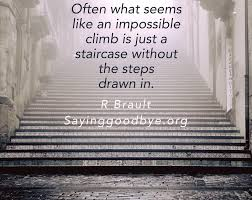 Stairs Quotes Awesome Grief Journey Babyloss Quotes Stairs Steps Grief Baby Loss