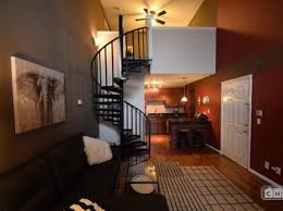 Great 1 Bedroom Apartments Under 500 Myfavoriteheadache About 1 Bedroom  Apartment Atlanta Prepare