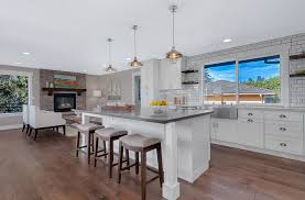 white shaker cabinets with quartz countertops. white-shaker-cabinet-jersey-2 white shaker cabinets with quartz countertops