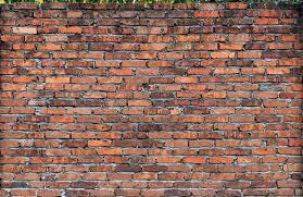 old brick wall texture old brick wall
