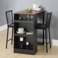 dinette sets for small spaces. Dinette Sets For Small Spaces Studio Apartments College Dorm Room Accessories #Unbranded N