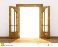 Front Doors : Beautiful Front Door Open 106 Front Door Left Open ...