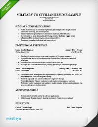 Resume Genius Login Inspiration Resume Genius Login Marvelous Resume Genius Login 28 Best Resume