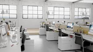 Maximum Productivity Organize Your Office Space Office Chair Great Tips To Organize Your Office Space
