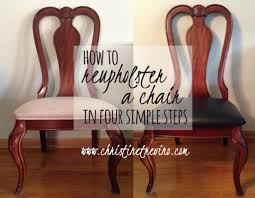 Dining Room Chair Reupholstery Dining Room Chair Reupholstering Reupholstering Dining Room Chairs