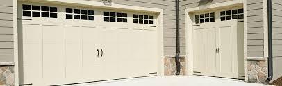 lodi garage doorsAbsolute Overhead Door Service  Repair  Lodi CA