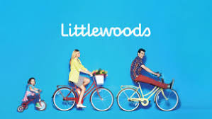 20 off first credit orders over 50 at littlewoods ireland