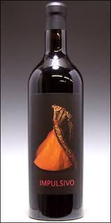 Cool Wine Labels Cool Wine Labels Wine Berserkers International Wine