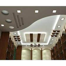 false ceiling ideas with fan pop ceiling pop ceiling designs false ceiling designs for living room
